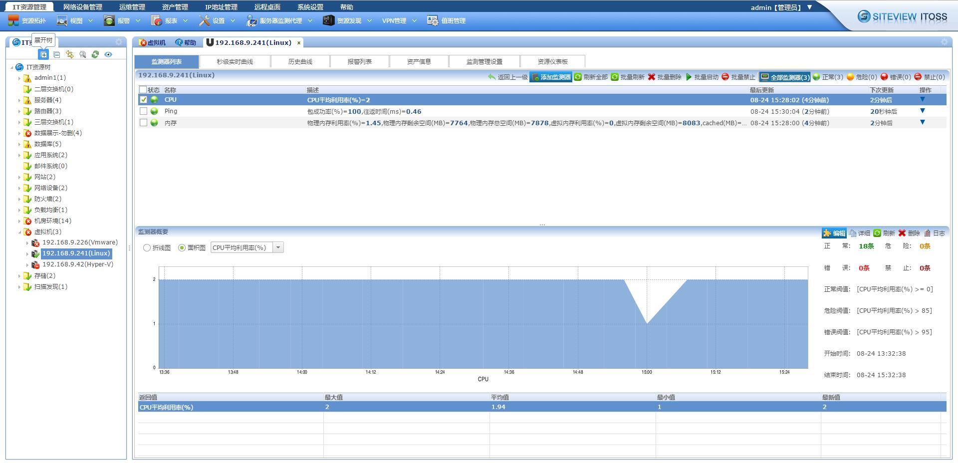 siteview002.jpg